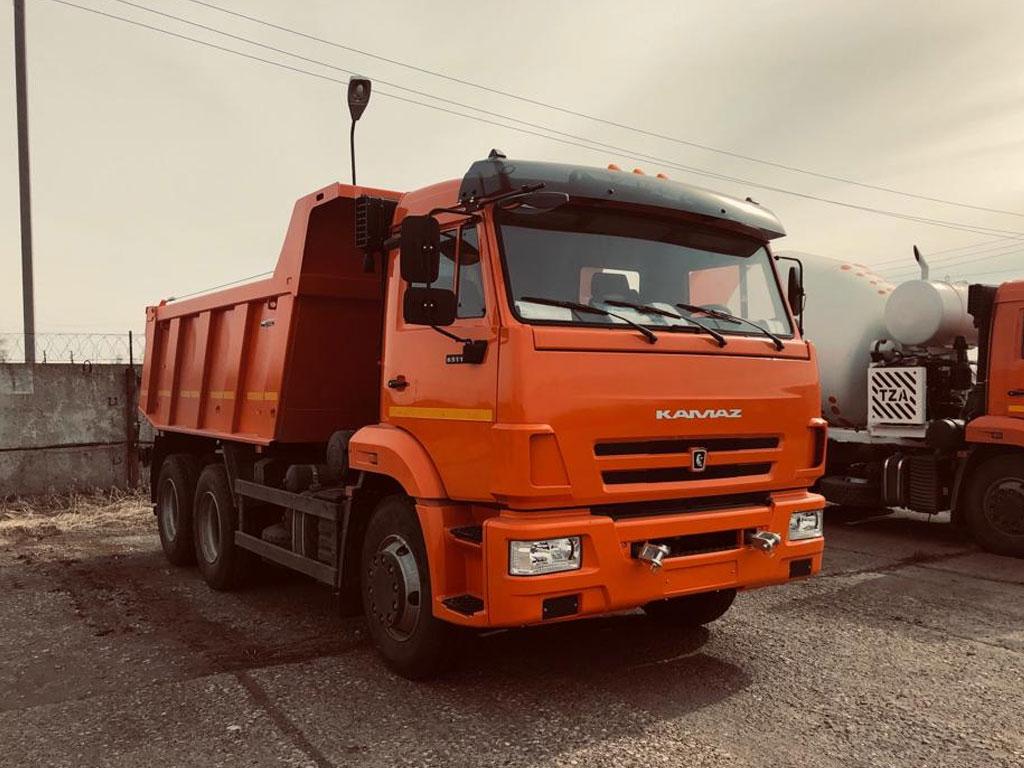 65115-zad-1