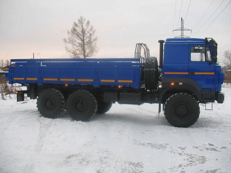 Bort-4320-3970