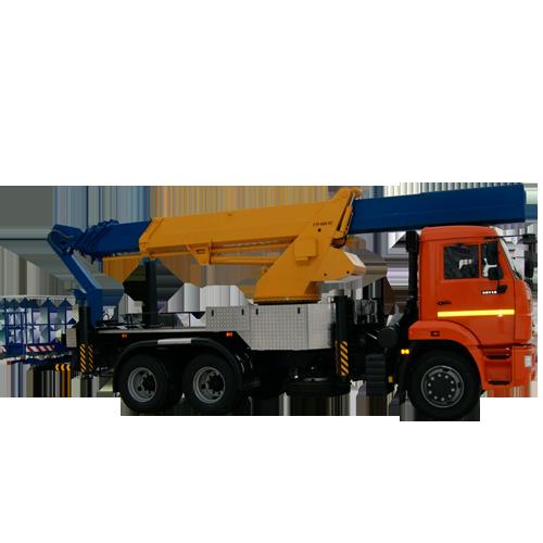 agp-37-65115