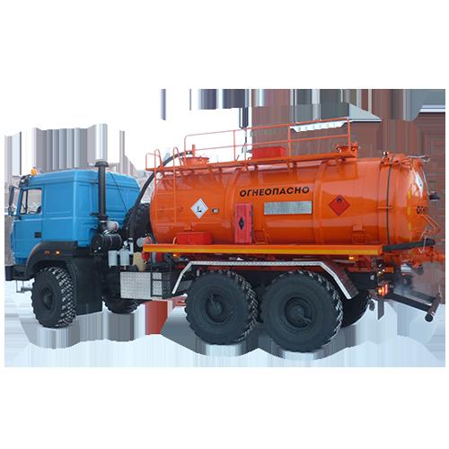 akn-5557-2