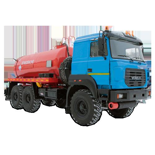 akn-5557-3