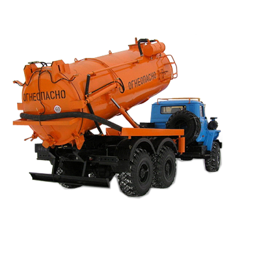 akn4320-3