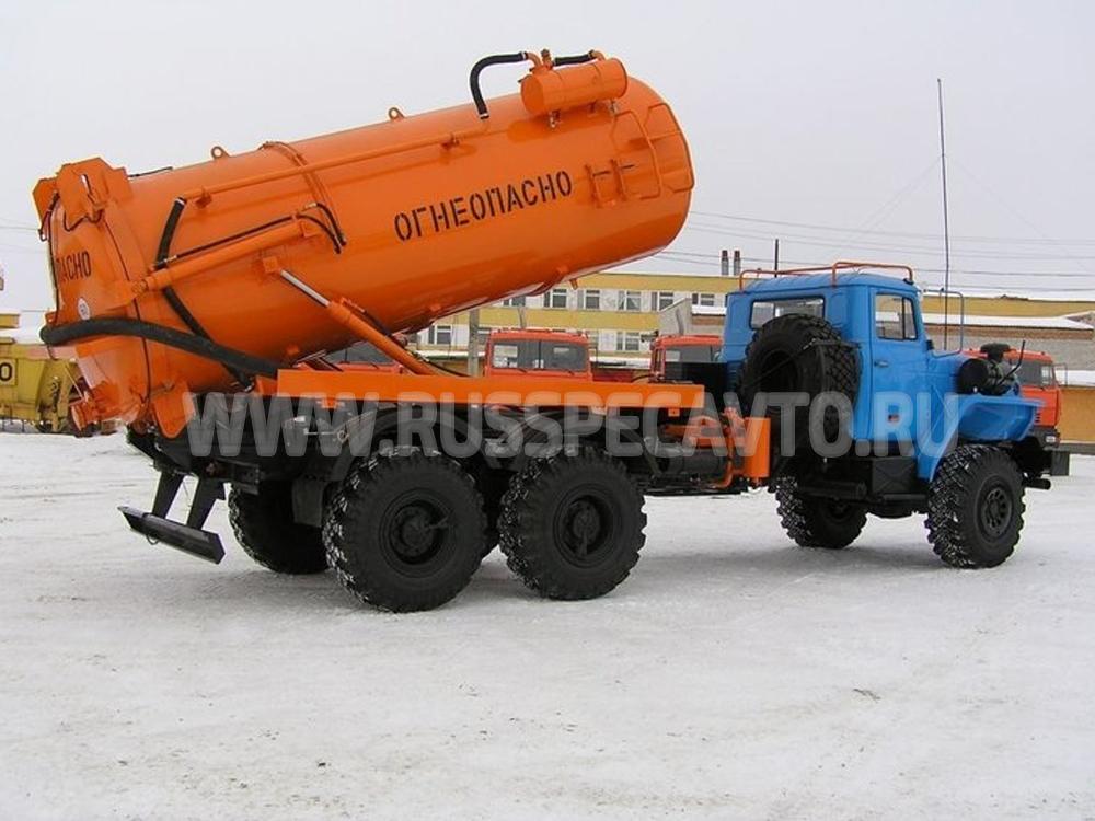 akns-ural-10-4320-1