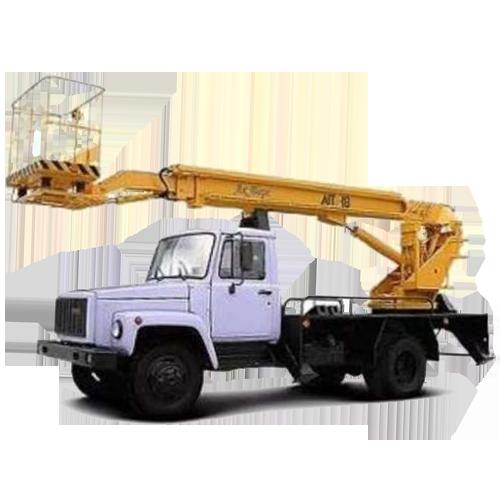 apt-18-3309-2m