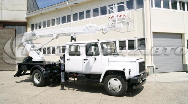 apt-22-gaz-3309-5m
