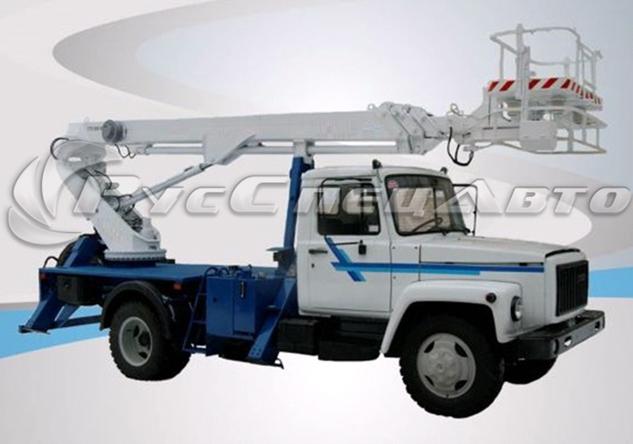 apt-22-gaz-3309