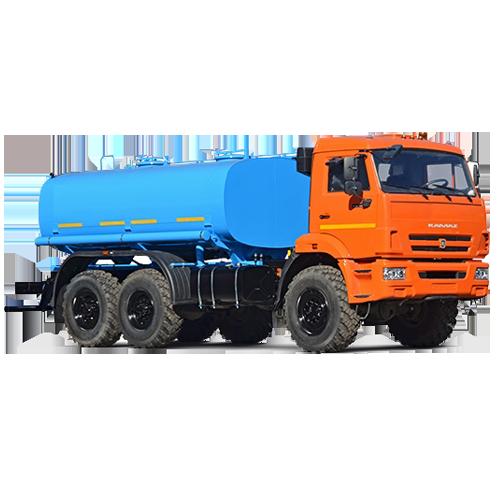 atsv-10-43118