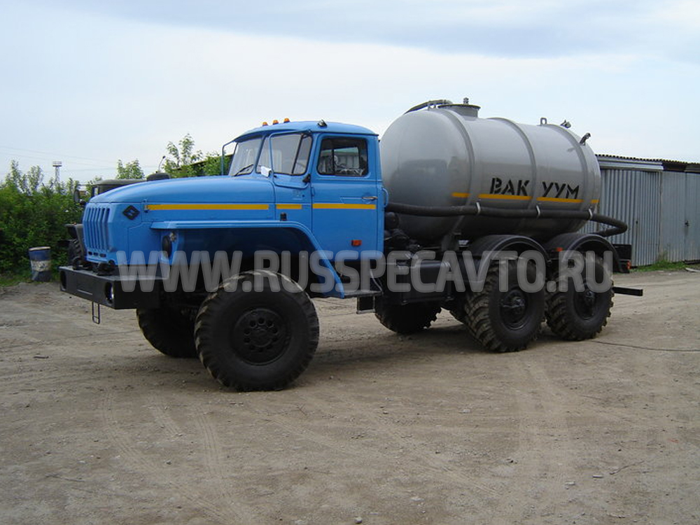 ural-65-4