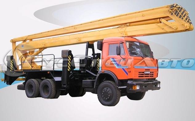 vs-28-kamaz-65115